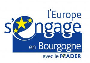 Europe_S'engage_Bourgogne