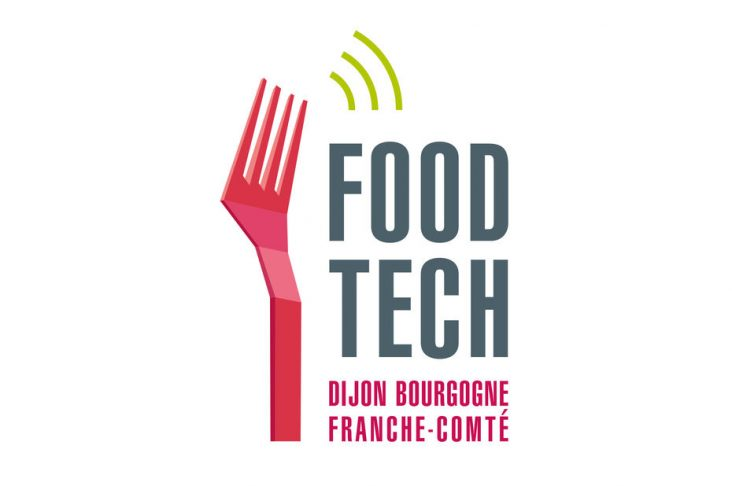 #foodtech